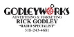 GodleyWorks Advertising & Marketing