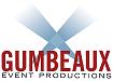 Gumbeaux Productions