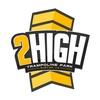 2High Trampoline Park