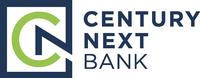 Century Next Bank
