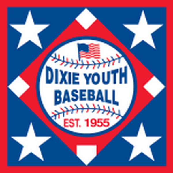 Dixie Youth Baseball World Series in Ruston - Aug 2, 2019 to Aug 8