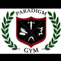 Paradigm Gym