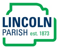 Lincoln Parish Police Jury
