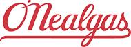 O'Nealgas, Inc.