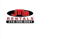 JTB Rentals, LLC