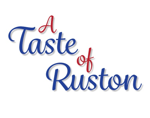 Welcome Week S Quot A Taste Of Ruston Quot Sep 7 2016 Ruston