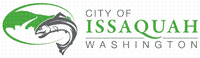 City of Issaquah