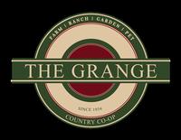 Grange Supply, Inc.
