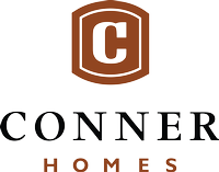 Conner Homes