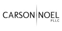 Carson & Noel PLLC