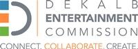 Decide DeKalb Development Authority