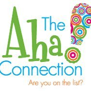 The Ah-A Connection