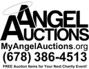 Angel Auctions