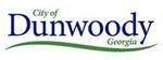 Dunwoody Development Authority