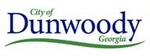 Dunwoody Development Authority