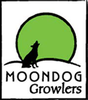 Moondog Growlers, LLC