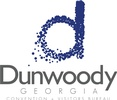 Convention and Visitors Bureau of Dunwoody