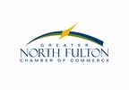Greater North Fulton Chamber