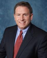Robert A. Monahan, Esq.