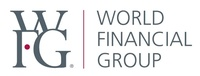 World Financial Group - Lars Rasmussen