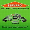 Servpro of Libertyville/North Chicago/Lake Bluff