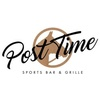 Post Time Sports Bar and Grille