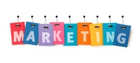 Marketing And Sales Services (M.A.S.S.)