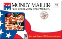 Money Mailer of Central Lake County