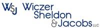 Wiczer Sheldon & Jacobs, LLC