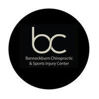 Bannockburn Chiropractic & Sports Injury Center