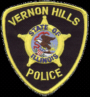 Vernon Hills Police Department