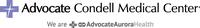 Advocate Condell Medical Center/Centre Club