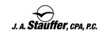 J. A. Stauffer, CPA, PC