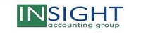 Insight Accounting Group, P.C.