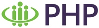 Physicians Health Plan (PHP)