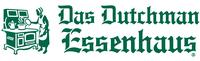 Essenhaus, Inc.