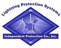 Independent Protection Co., Inc.
