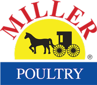 Miller Poultry/Pine Manor