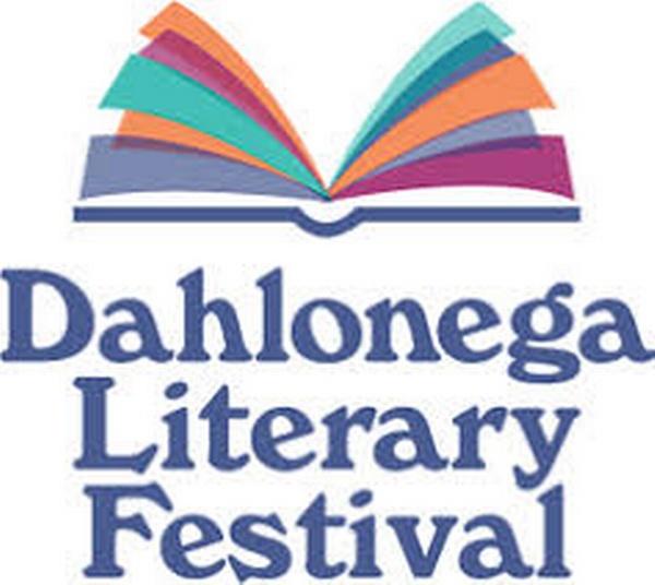 Festival Of Neggs 2020.Dahlonega Literary Festival 2020 Festival 2020