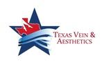 Powell & Fuselier Medical, PLLC; DBA Texas Vein & Aesthetics
