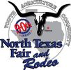 North Texas State Fair Association
