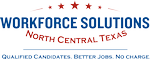 Workforce Solutions for North Central Texas