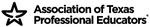 ATPE Association of Texas Professional Educators