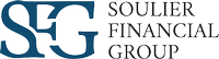Soulier Financial Group