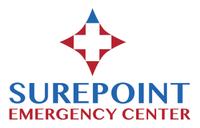 Surepoint Emergency Center
