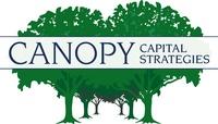 Canopy Capital Strategies