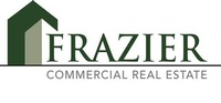 Frazier Commercial Real Estate Srvc