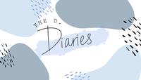 The D. Diaries LLC
