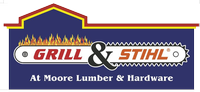 Moore Lumber & ACE Hardware Pine