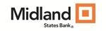 Midland States Bank